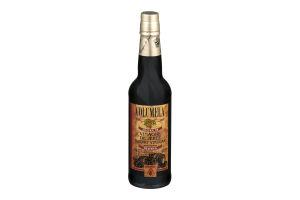 Columela Vinegar Sherry