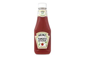 Кетчуп Heinz Томатний 300мл х15
