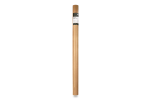 Папір для пакування 0.7x10м Brown Kraft Stewo 1шт
