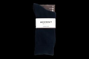 Шкарпетки Accent comfort чоловічі 25 0022338625
