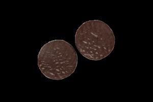 Печенье Конти Артемон в глазури