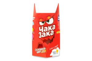 Пластилін для дітей від 3років №ТА1790 Чака Зака Genio Kids 1шт