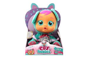 Кукла IMC Toys Плакса Лала