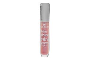 Блеск для губ Shine shine shine №02 Essence 5мл