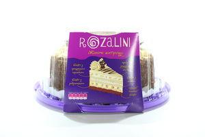 Торт Жіночі хитрощі Розаліні 0,95кг