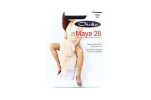 Колготки женские Giulia Maya 20 den