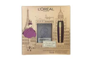 Набор декоративной косметики Тушь для ресниц Fatale+Мицеллярная вода L'Oreal 1шт