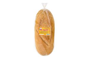 Хлеб Урожайный Формула смаку м/у 700г