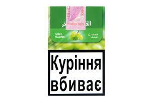 Тютюн для кальяну Grape Al Fakher 50гp