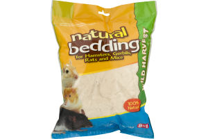 Wild Harvest Natural Bedding For Hamsters, Gerbils, Rats and Mice
