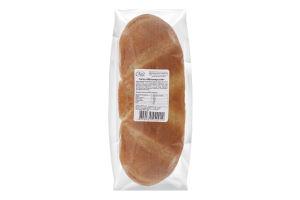 Батон Житомирський Хліб Житомира м/у 450г