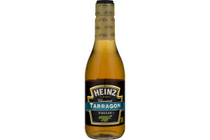 Heinz Gourmet Tarragon Vinegar