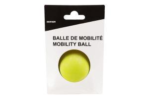 Мяч массажный Domyos