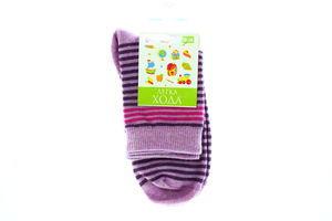 Шкарпетки Легка Хода дитячі 18-20