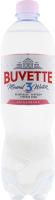 Вода минеральная негазированная №3 Buvette п/бут 0.75л