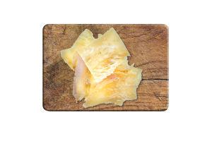 Липарис солено-сушеный Rongcheng Jinxin Aquatic кг