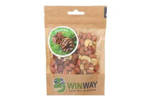 Смесь ореховая Лесная Winway д/п 100г