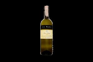 Вино 0.75л 13.5% біле сухе Pinot Grigio Lis Neris пл