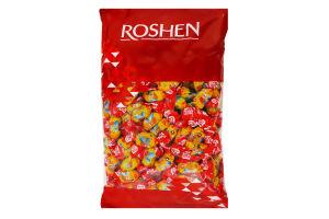 Цукерки Шалена бджілка Roshen кг