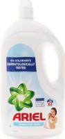 Гель для прання Sensitive Skin Ariel 3.41л