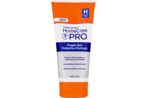 Welmedix HomeCare PRO Fragile Skin Protective Ointment