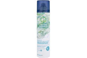 Clairol Herbal Essences SeT Me Up Beautiful Bold Hold Hairspray