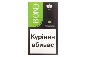 Сигареты премиум купить в электронная сигарета купить атырау