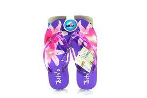 Взуття Biti'S пляжне 38 BWH-12902