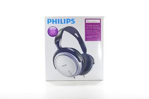 Навушники Philips SHP2500/10 SHP2500/10