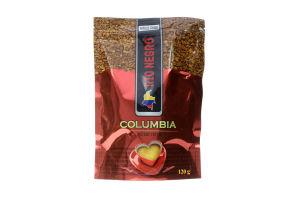 """Кава """"Rio Negro Columbia """" розчинна субл 120г"""