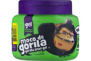 Gorilla Snot Gel Extra Shine