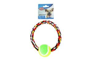 Іграшка Trixie для тварин Арт.3266 х6