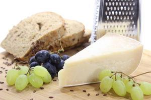 Сыр 50% козий выдержанный Arina кг