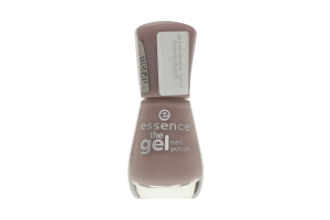Лак для ногтей The Gel №99 Essence 8мл