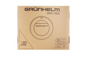 Робот-пилосос №GRVC-T800 Grunhelm 1шт