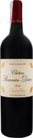 Вино 0.75л 13.5% червоне сухе Saint-Julien Chateau Branaire-Ducru пл
