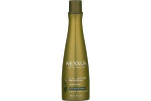 Nexxus City Shield Conditioner Phyto Protein Complex
