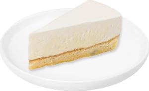 Торт Дабл Чиз