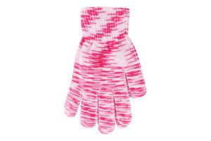 Перчатки для подростка в ассортименте Y*01