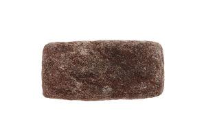 Хліб Литовський Біо хліб 0.36кг