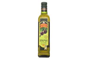 Олія оливкова Extra Virgin Maestro de Oliva 500м