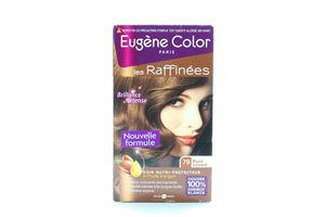 Фарба для волосся EugeneColor 79