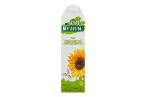 Напій рисово-соняшниковий 1.5% Ідеаль Немолоко т/п 950г