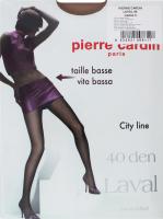 Колготки жіночі Pierre Cardin Laval 40den 3 visone