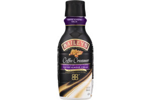 Baileys Coffee Creamer Toffee Almond Cream