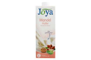 Напій Joya висівковий з мигдалем т/б 1л Австрія х6