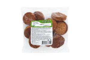Кондicсiма печиво вівсяне Злата на фруктозі 275г