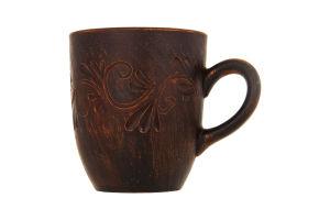 Чашка керамічна 300мл
