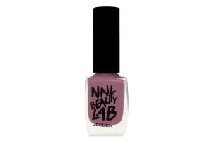 Лак для ногтей Jerden Nail Beauty Lab №38