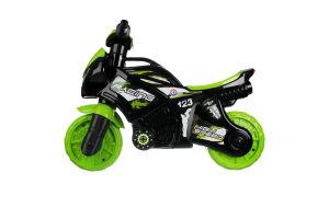 """Іграшка """"Мотоцикл ТехноК"""" Арт.5774"""